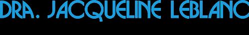 Clínica Jaqueline Leblanc