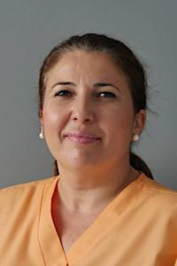 Montserrat López